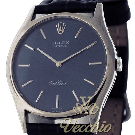 54412b71d21 Relógio   Rolex