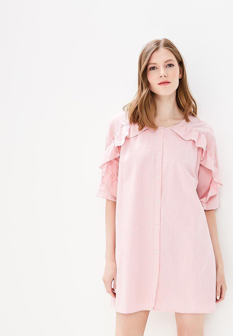 9659dc325175b3d Платье Mango - SUISSE-H купить за 1 399 грн MA002EWAQWU1 в интернет-магазине