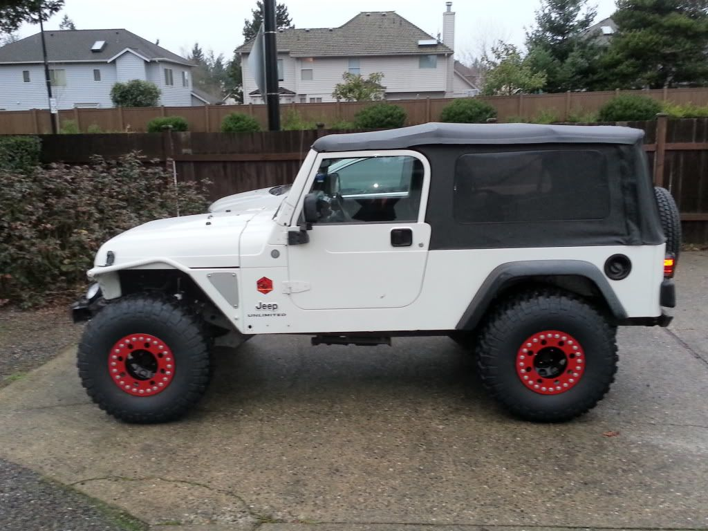 35 Inch Tires With No Lift Page 2 Jeep Wrangler Forum 35 Inch Tires Jeep Wrangler Unlimited Jeep Wrangler Forum