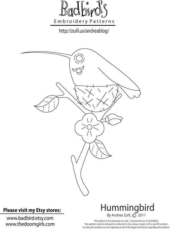 Molde para bordar | moldes bordado | Pinterest | Bordado, Dibujos ...