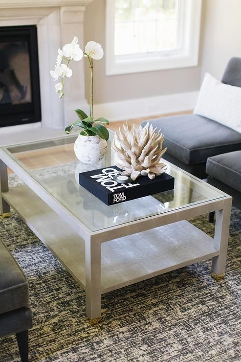 Charcoal sofa taupe walls | Grey sofa living room, Home ...