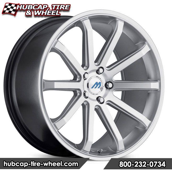 Mach Me10 Wheels Rims Wheel Rims Rims For Cars Wheel