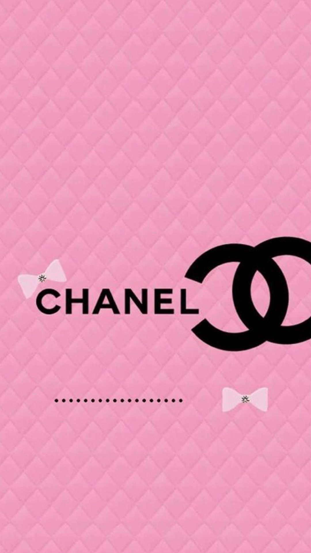 Iphone wallpaper tumblr chanel -  Iphone Ios Wallpaper Tumblr For Ipad Samsung Wallpaper Iossamsungchanel