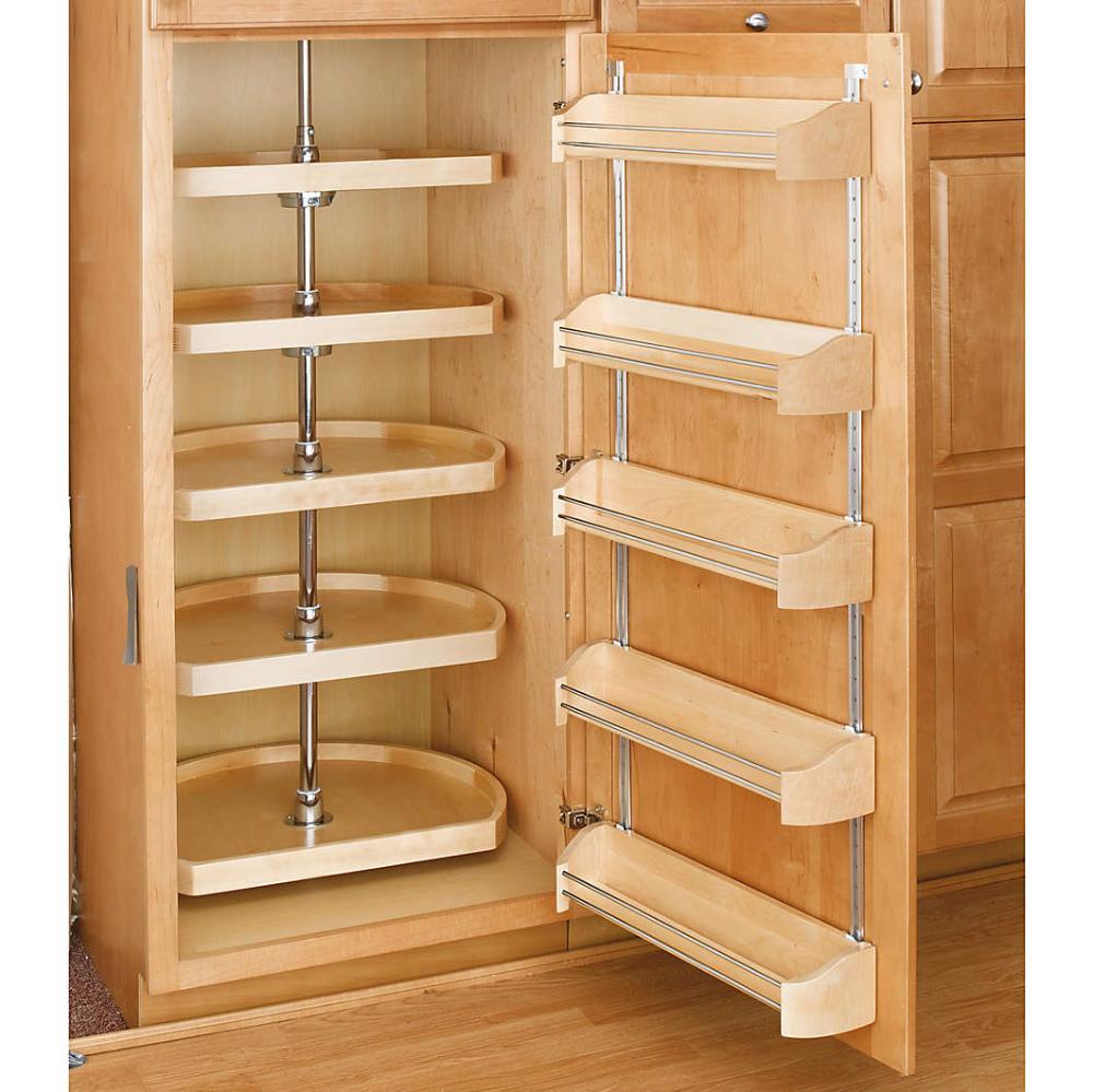 Drawer & Cabinet Organizers, Shelves, Under Cabinet ...
