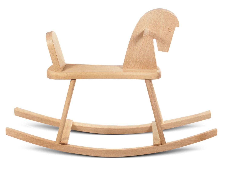 Kup Teraz Na Allegro Pl Za 59 00 Zl Drewniany Kon Na Biegunach Konik Bujany Bujak Buk 7115034144 Allegro Pl Radosc Zakupow Rocking Chair Decor Carpentry