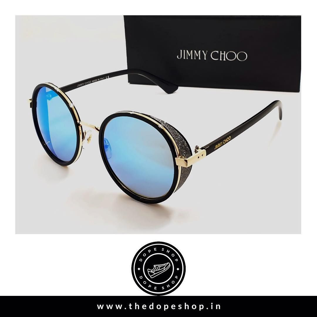 980f4abea0f5 Fancy and Stylish Sunglasses Collection. Now you can purchase all products  without GST. For