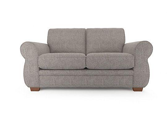 Evie Harveys Furniture Harvey Home