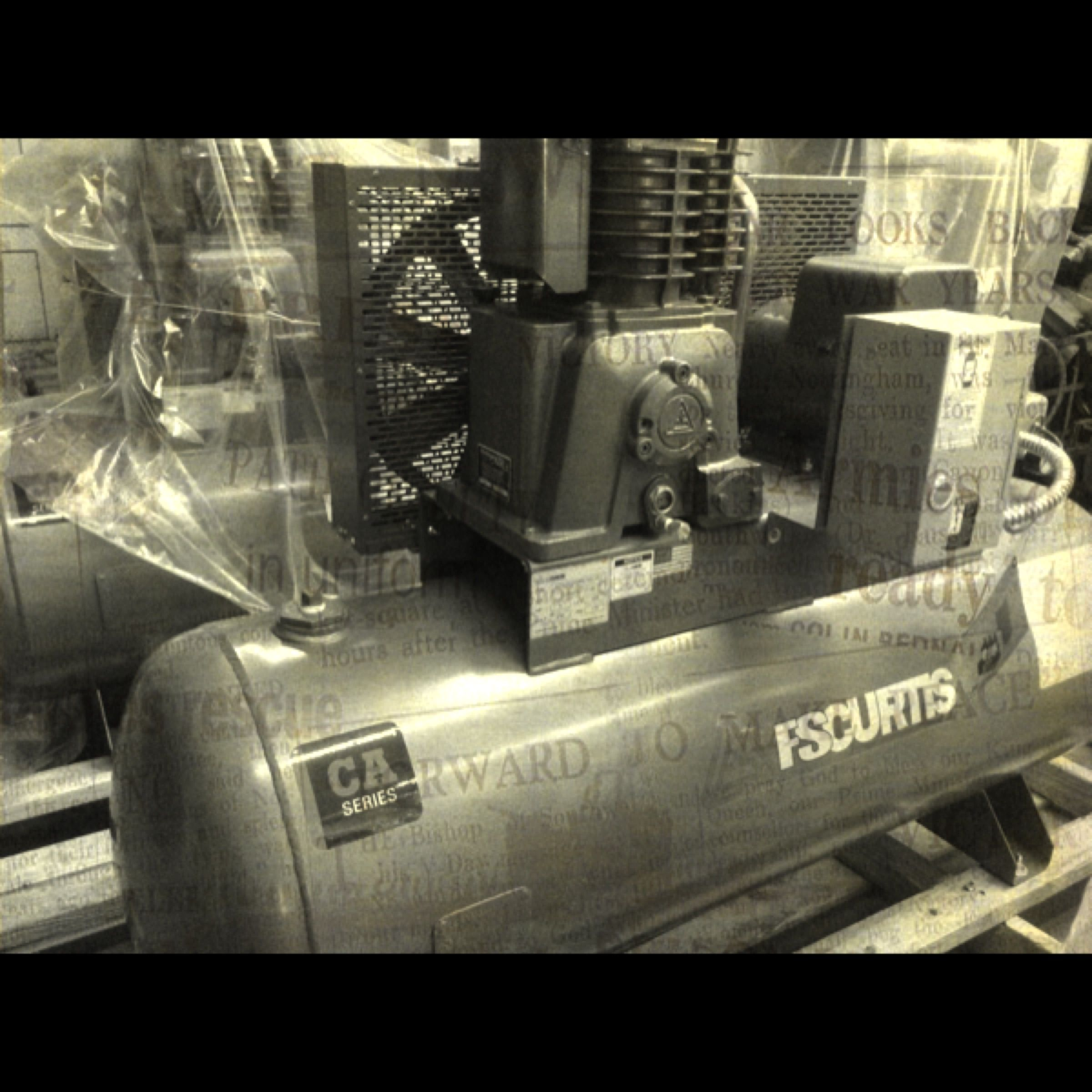 H&K PUMP located in Dallas Texas, sells, services and