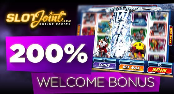 Casino spiele 2016 free flash slots no download
