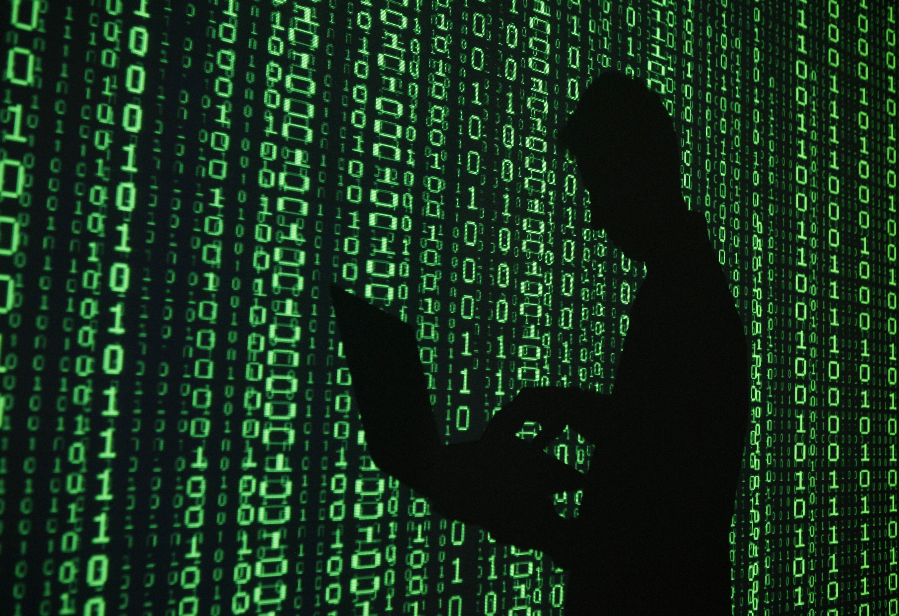 BBB Alert: Potential data breach may affect 1 billion people worldwide. Learn how to protect your identity and secure your personal data Better Business Bureau serving Alaska, Oregon, & Western http://bbb.org/h/6rz
