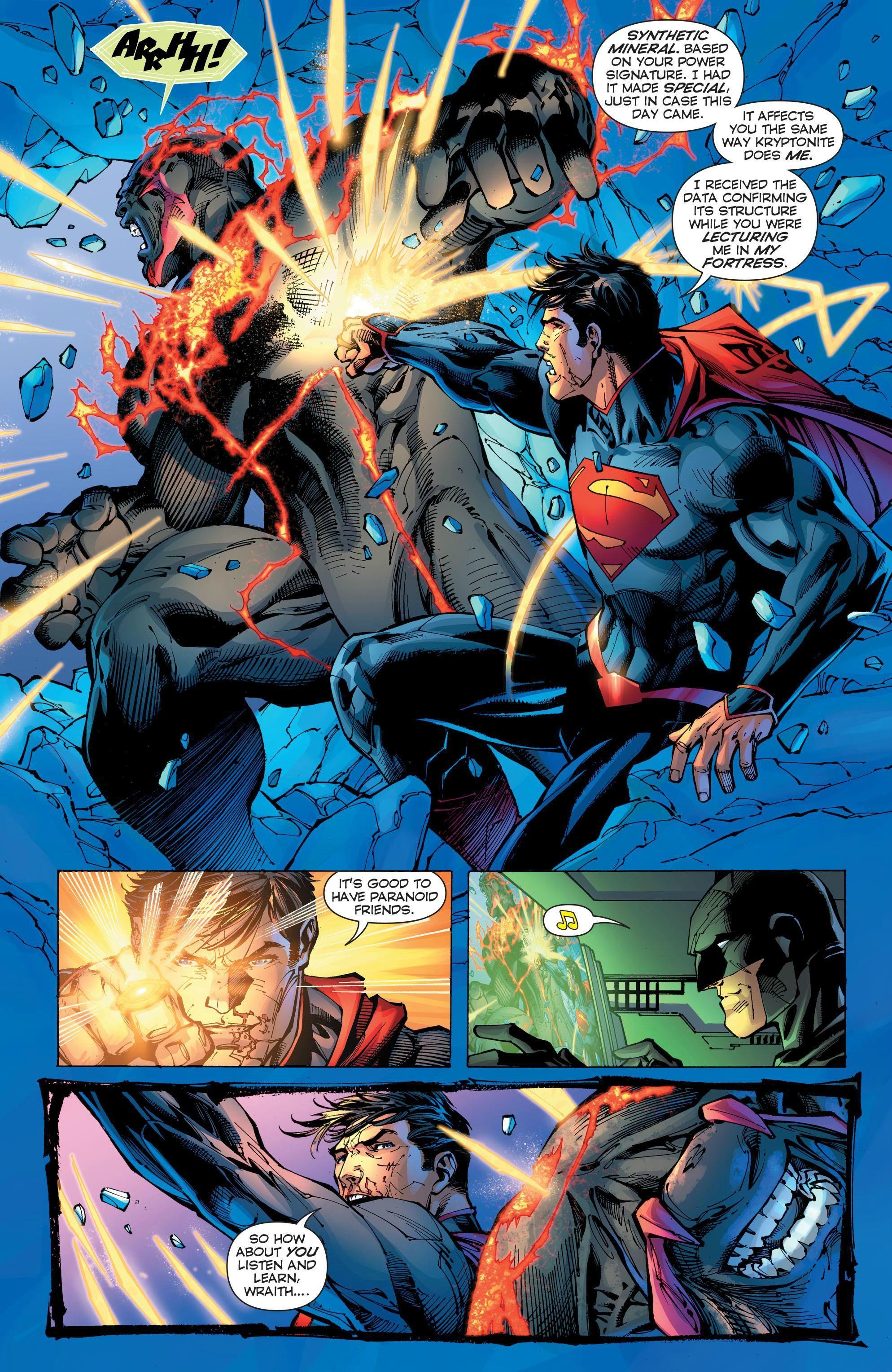Superman Google Zoeken Marvel And Dc Superheroes Dc Comics Characters Comic Books Art