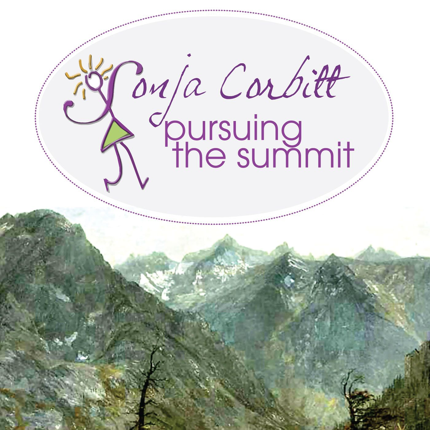 Pursuing the Summit, Guest Hosted by Jennifer Longworth - Confirmation & Gifts of the Holy Spirit 04/28/15