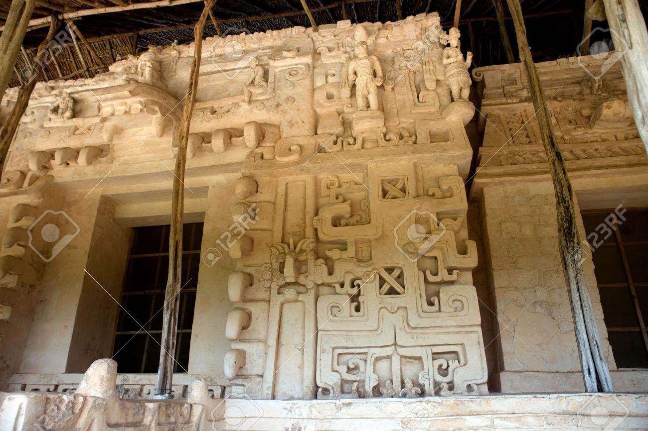 mayan south american architecture google search belize beauty