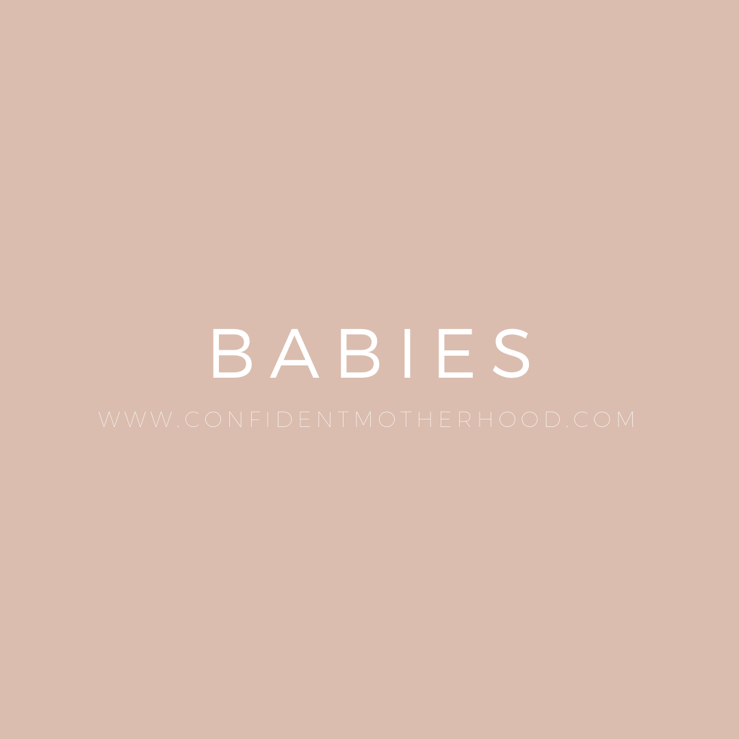 #mamashirts #cutemamashirts #mamabrand #brandforwomen #graphictees ##motherhood #motherhoodpodcast #motherhoodpodcasts #confidentmotherhood #confidentmotherhoodpodcast #confidentmotherhoodblog #podcasters #podcastshow #podcaster #podcasting motherhood #igmotherhood #thisismotherhood #myhonestmotherhood