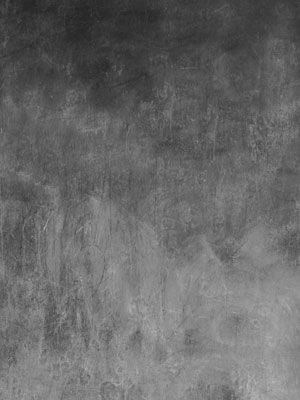 Cp7026 Chalkboard Painted Backdrops Chalkboard Photography Background For Photography