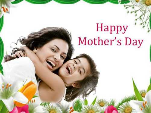 Mothers Day Messages In Hindi Happy Mothers Day Messages Hindi Mother S Day Messages Happy Mother Day Quotes Happy Mothers Day Messages Mothers Day Pictures