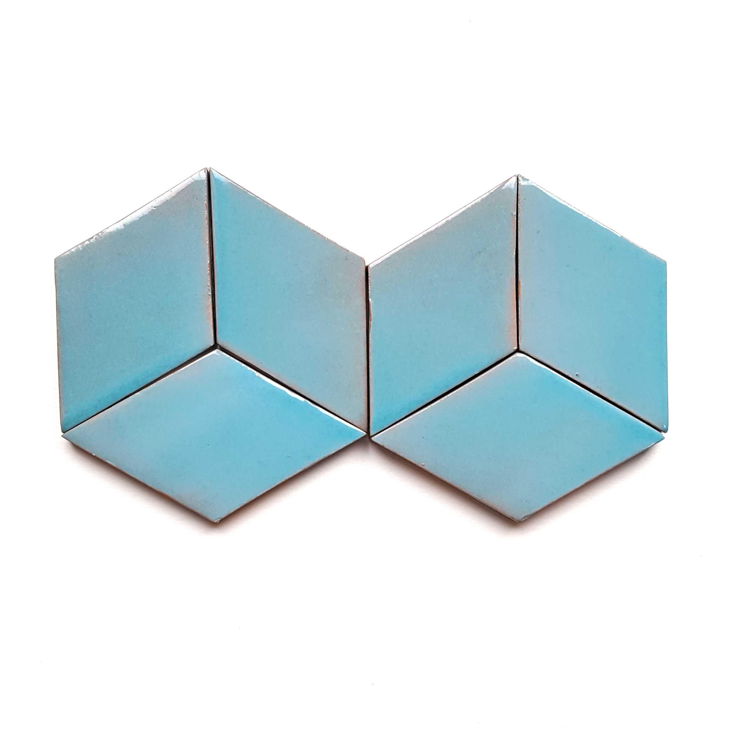 Pin by TILE DESIRE on Diamond Cube Tiles | Pinterest | Cube, Tiles ...