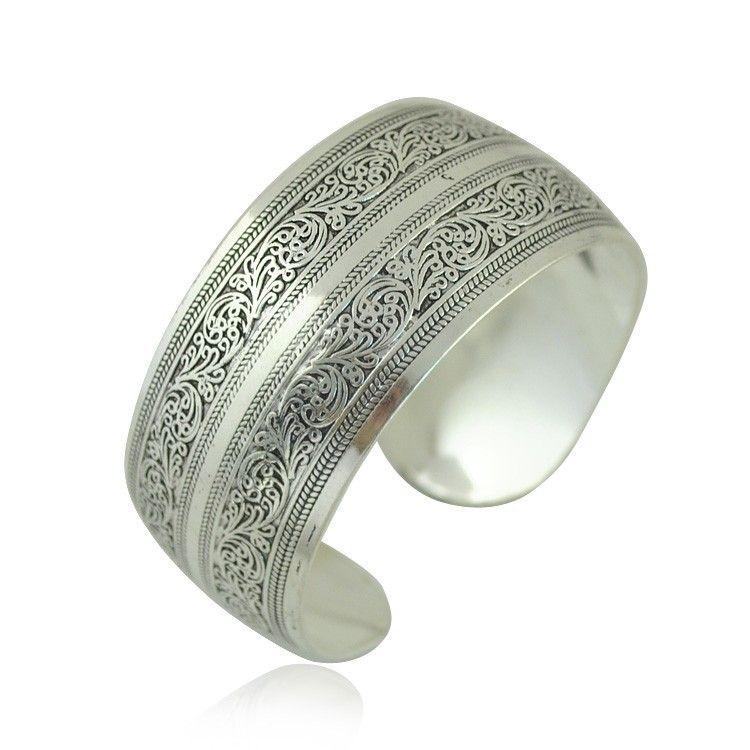 http://www.aliexpress.com/item/8-Model-Choice-New-Gypsy-Bohemian-Vintage-Silver-Bangles-Retro-Carving-Flower-Elephant-Tibetan-Cuff-Bracelets/32213891453.html