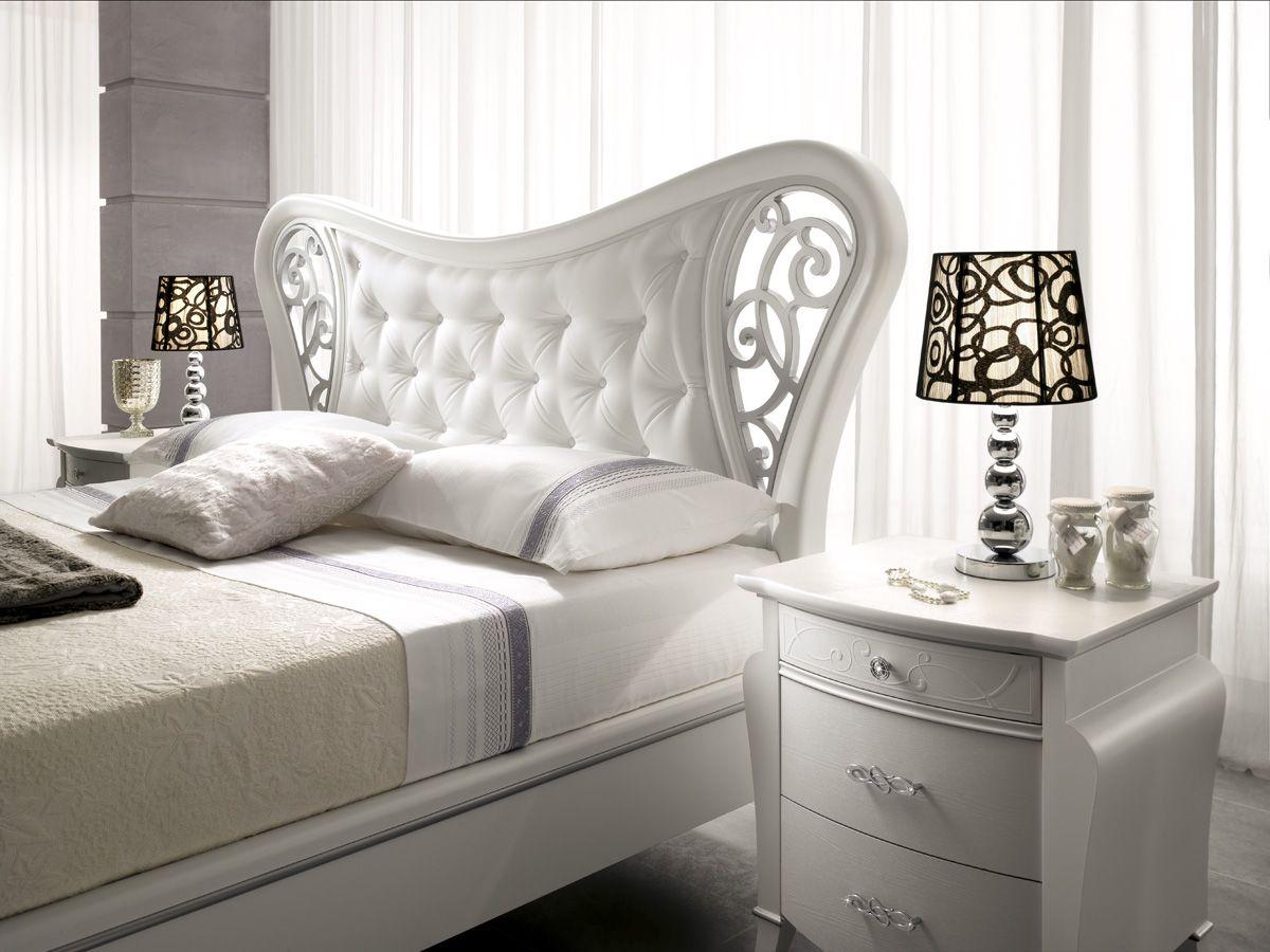 Pin By Spar Arreda On Night Living Bedroom Furniture Design Bedroom Bed Design Master Bedroom Furniture