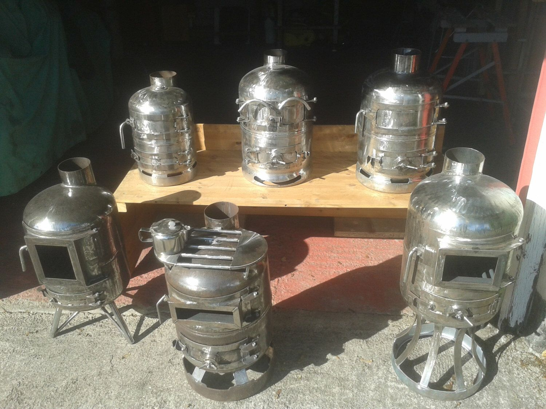 pin  sarita  metal craft multi fuel burner propane cylinder metal crafts