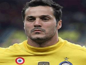 Greatest South American Footballers  Júlio-César-Soares-Espíndola