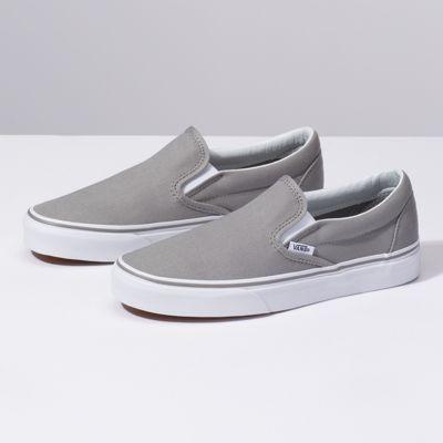 Slip-On | Shop Shoes At Vans