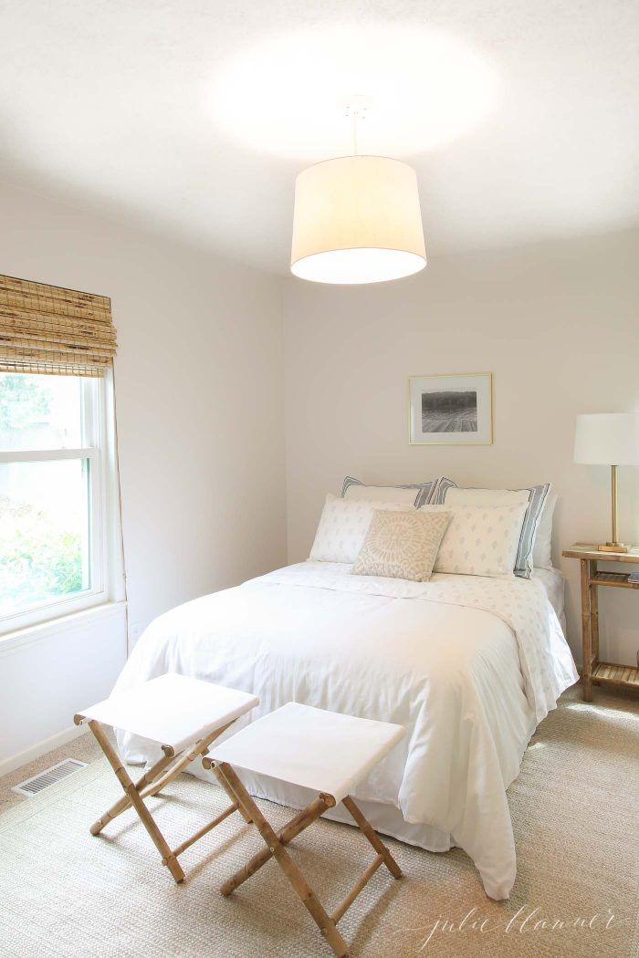 How To Make Your Home Feel Warm And Cozy Even If You Re A