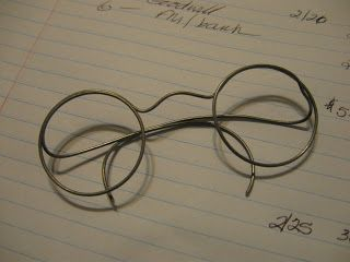 b00f31796a33 Treasures from the Heart  Eye Glasses - Tutorial