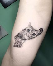 Photo of Más de 70 mejores ideas únicas de diseño de tatuajes para que a las chicas les encanten Más de 70 ideas de diseños de tatu …