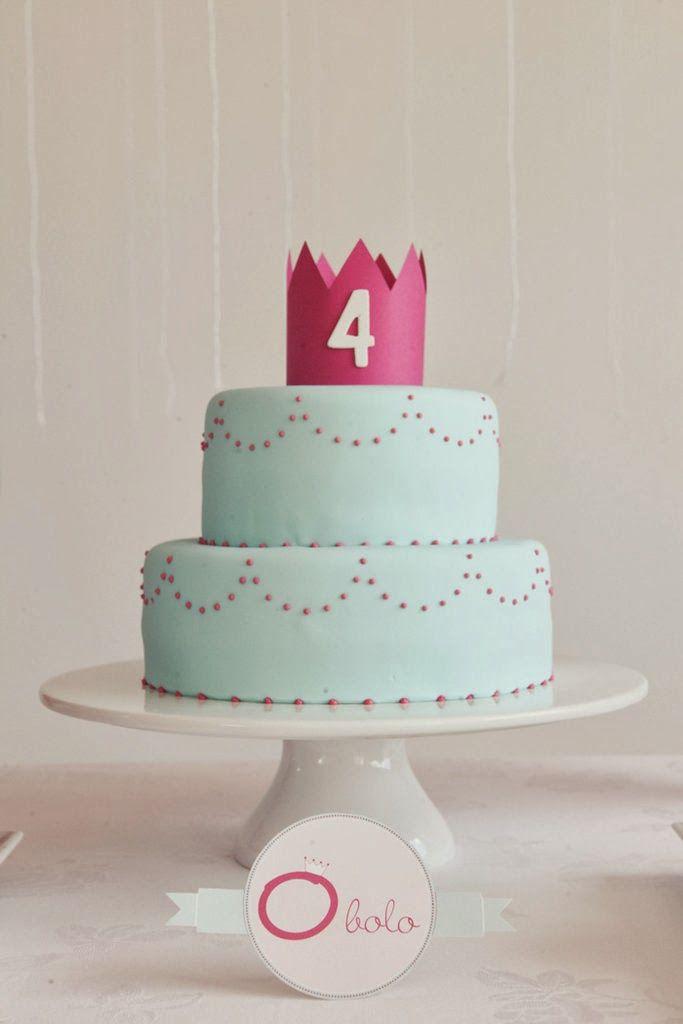 Fraldas Rabiscos festa de aniversrio Cake Pinterest Party