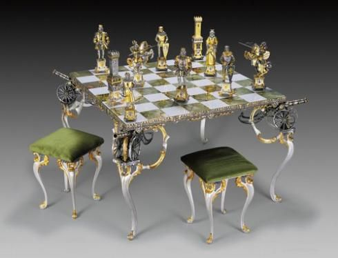 cool and opulent wood chess pieces. Opulent Chess Sets There is always a difference between words such as  opulence luxury and