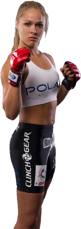 Ronda Rousey1 Png 311 873 Ronda Rousey Ufc Ronda Rousey Ufc Women