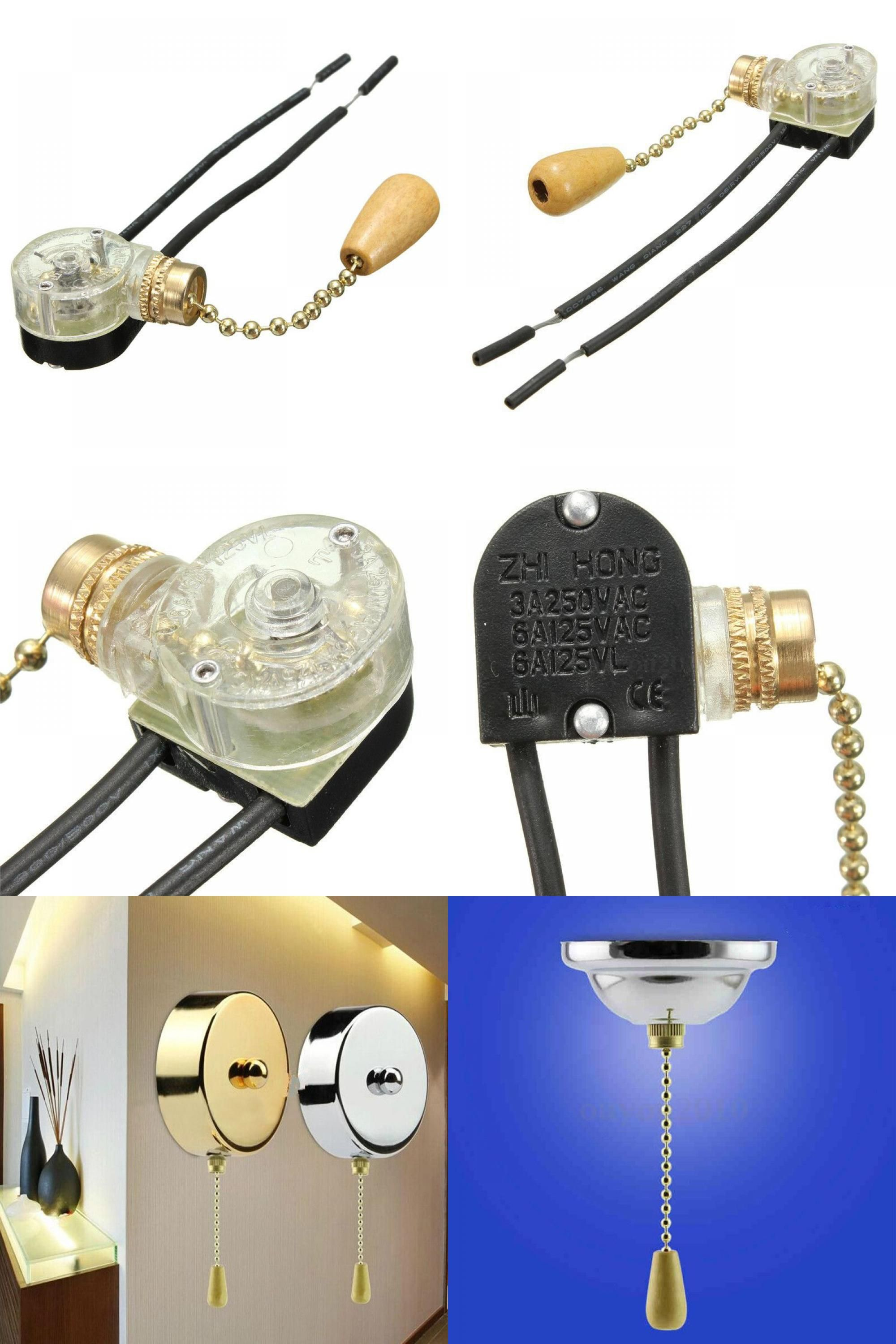 Visit to buy high quality convenient ceiling fan light wall light