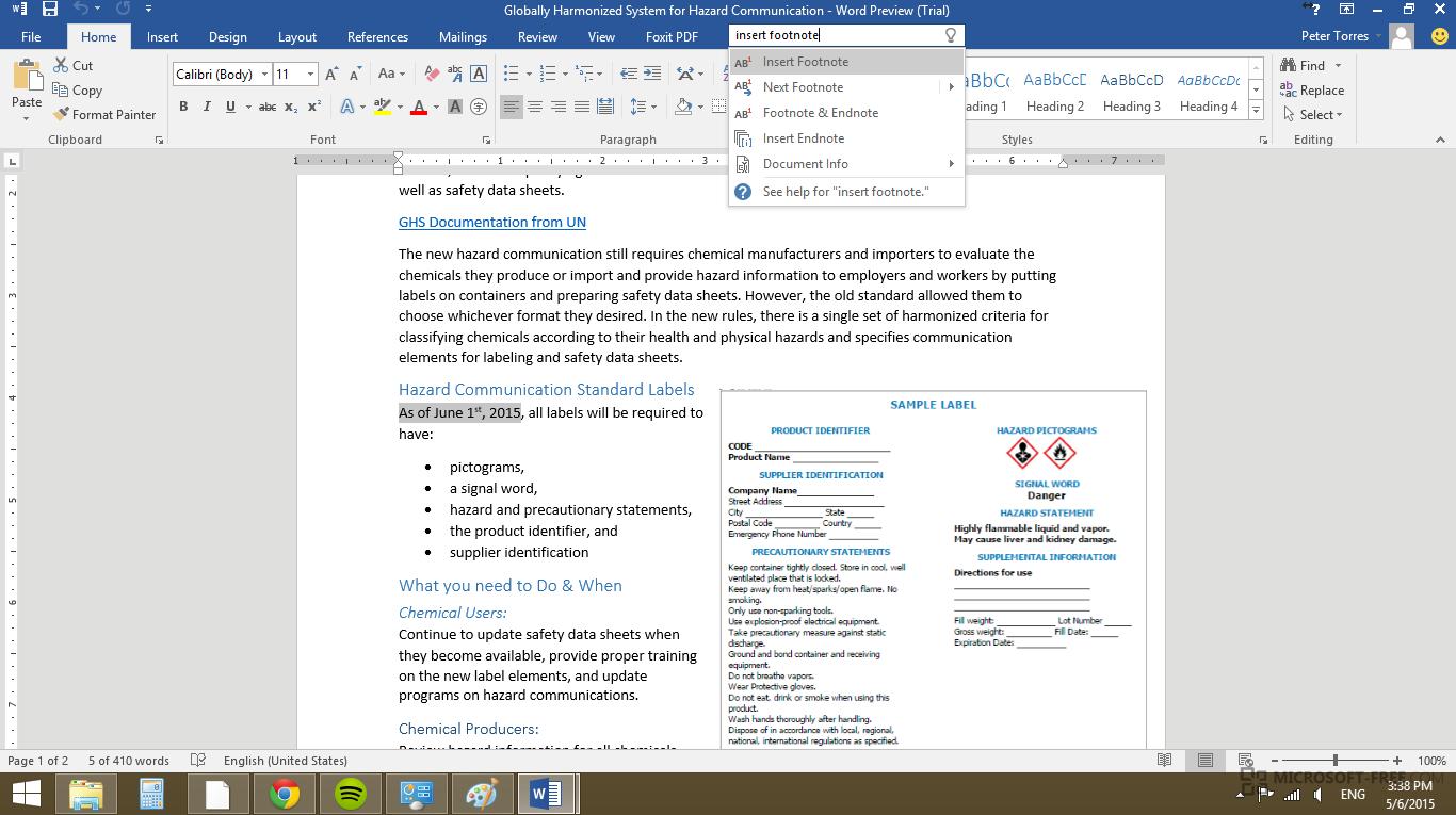Microsoft word 2013 — скачать бесплатно, word 2013 для windows.