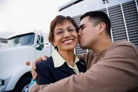 Implement MyCDLapp employment applications for truck drivers - employment applications
