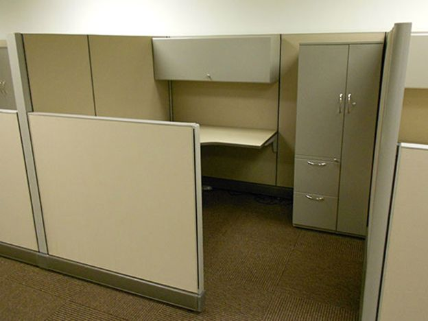 office cubicles fabric color options paint colors on paint colors for professional office id=87802
