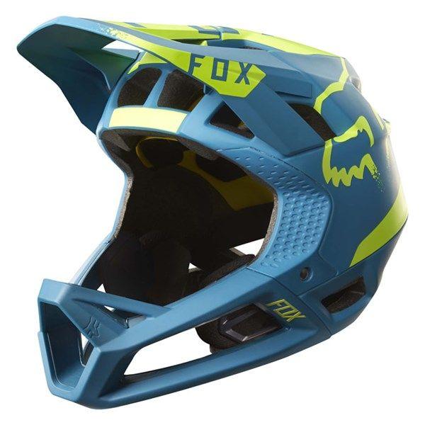 Fox Men S Proframe Moth Mountain Bike Helmet Mountain Bike Helmets Mountain Bike Girls Bike Helmet