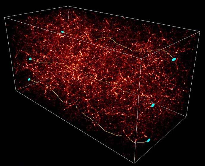 Image result for our world as a hologram  universe  Pinterest