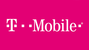 T Mobile Phones Google Search T Mobile Phones Mobile Phone Logo Mobile Phone Repair