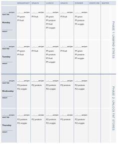 dr poon metabolic diet cookbook pdf
