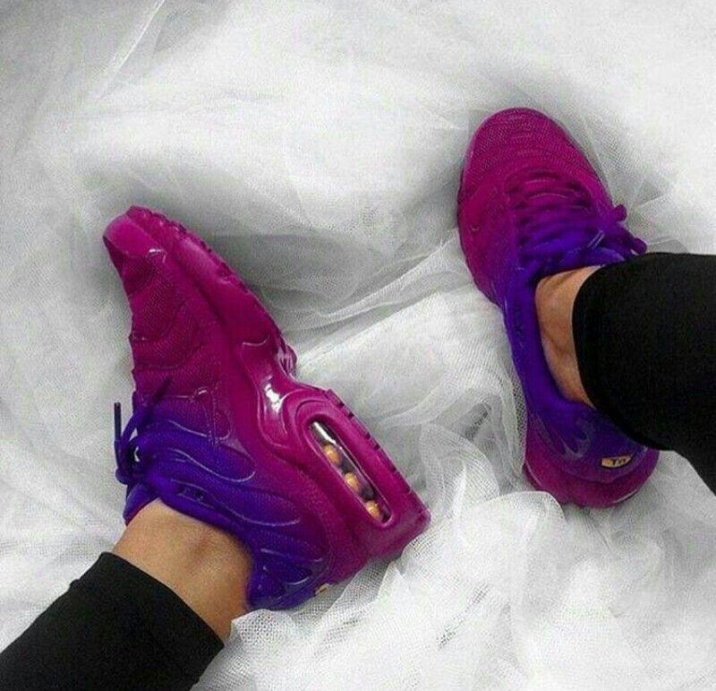 {SNEAKERS vans shoes SNEAKERS casual SNEAKERS white