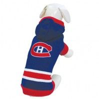Are you ready for hockey???!!! Which team are you and your couch buddy supporting? #HockeyIsBack