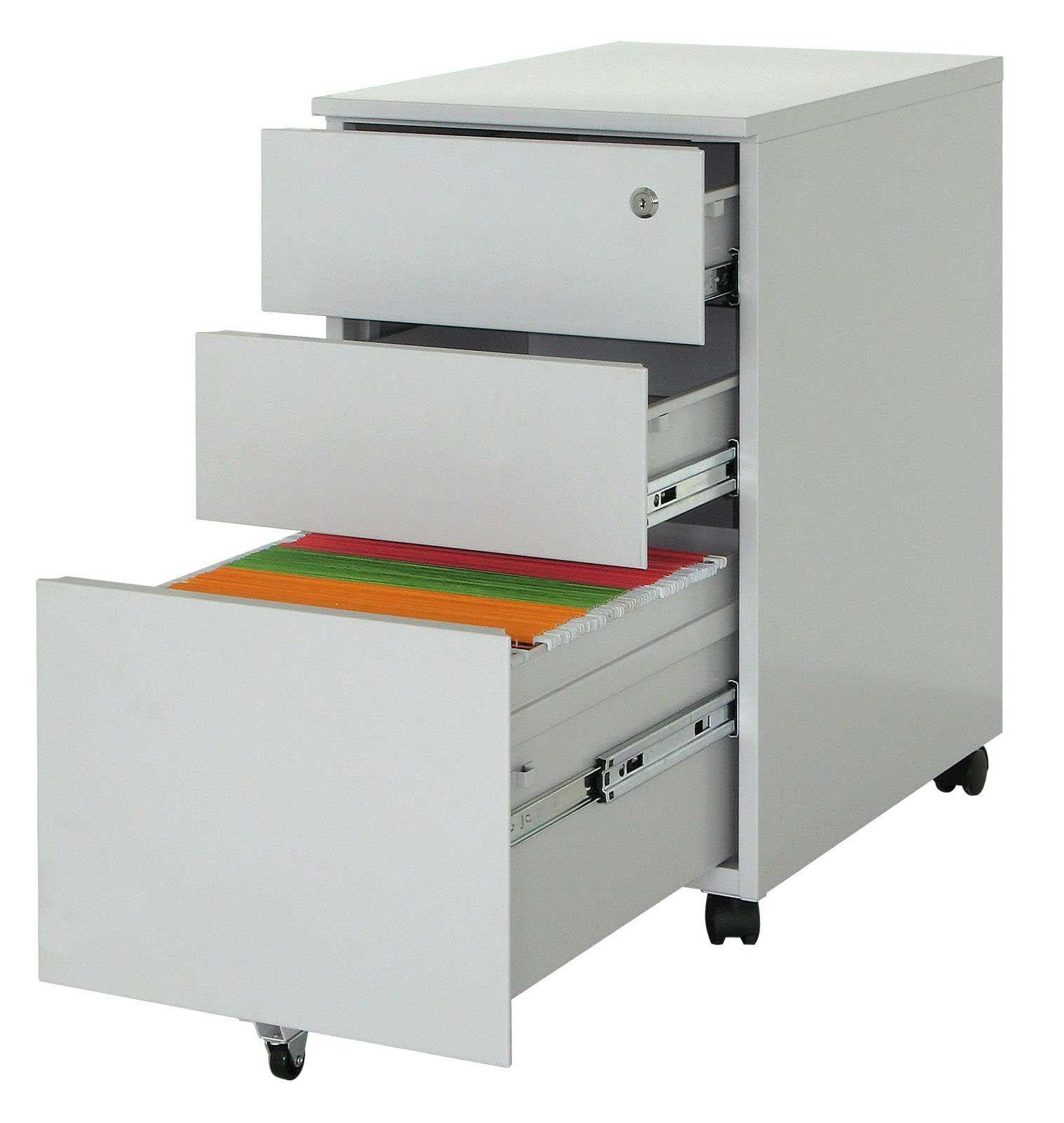 Mobile Metal File Storage Cabinets Unit Storage Cabinet With Drawers Office Storage Cabinets Filing Cabinet