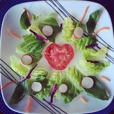 food mandala - Buscar con Google