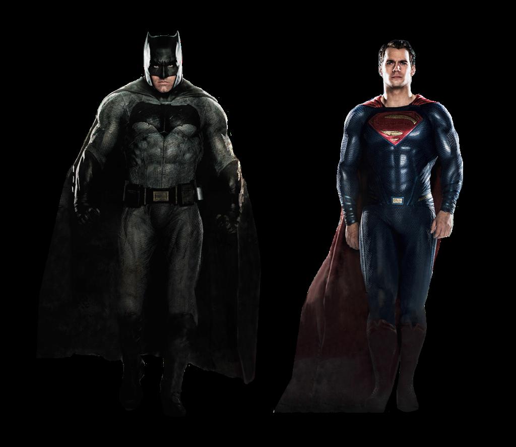 Png Superman Batman V Superman Justice League Liga Da Justica Png World Batman Batman Vs Superman Superman