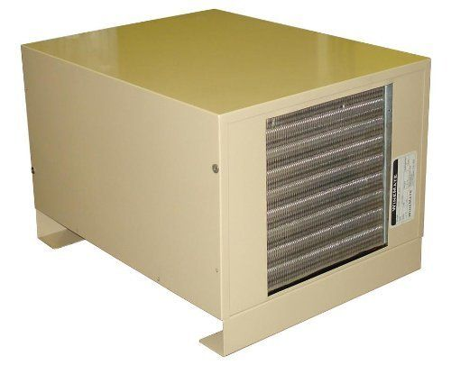 23 In Wine Cellar Cooling System By Vinotemp 2629 94 Ceiling