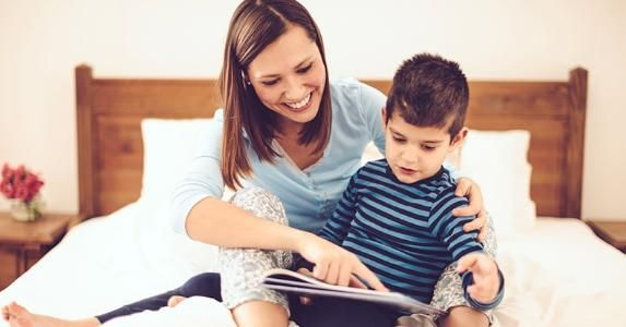 You can make your kids rich by opening a Roth IRA, but there's a catch.