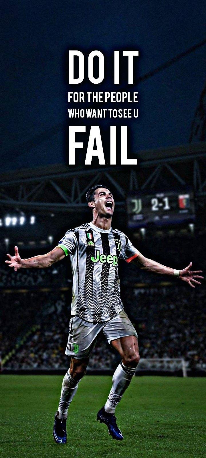 Cristiano Ronaldo BEAST