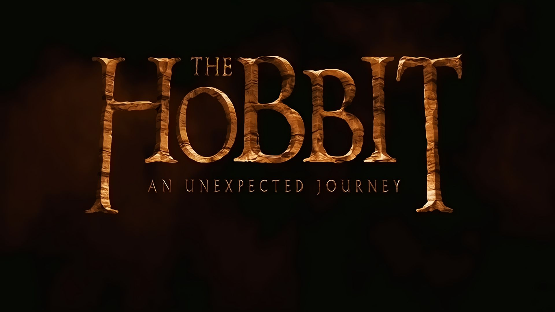the hobbit an unexpected journey computer wallpapers desktop | hd
