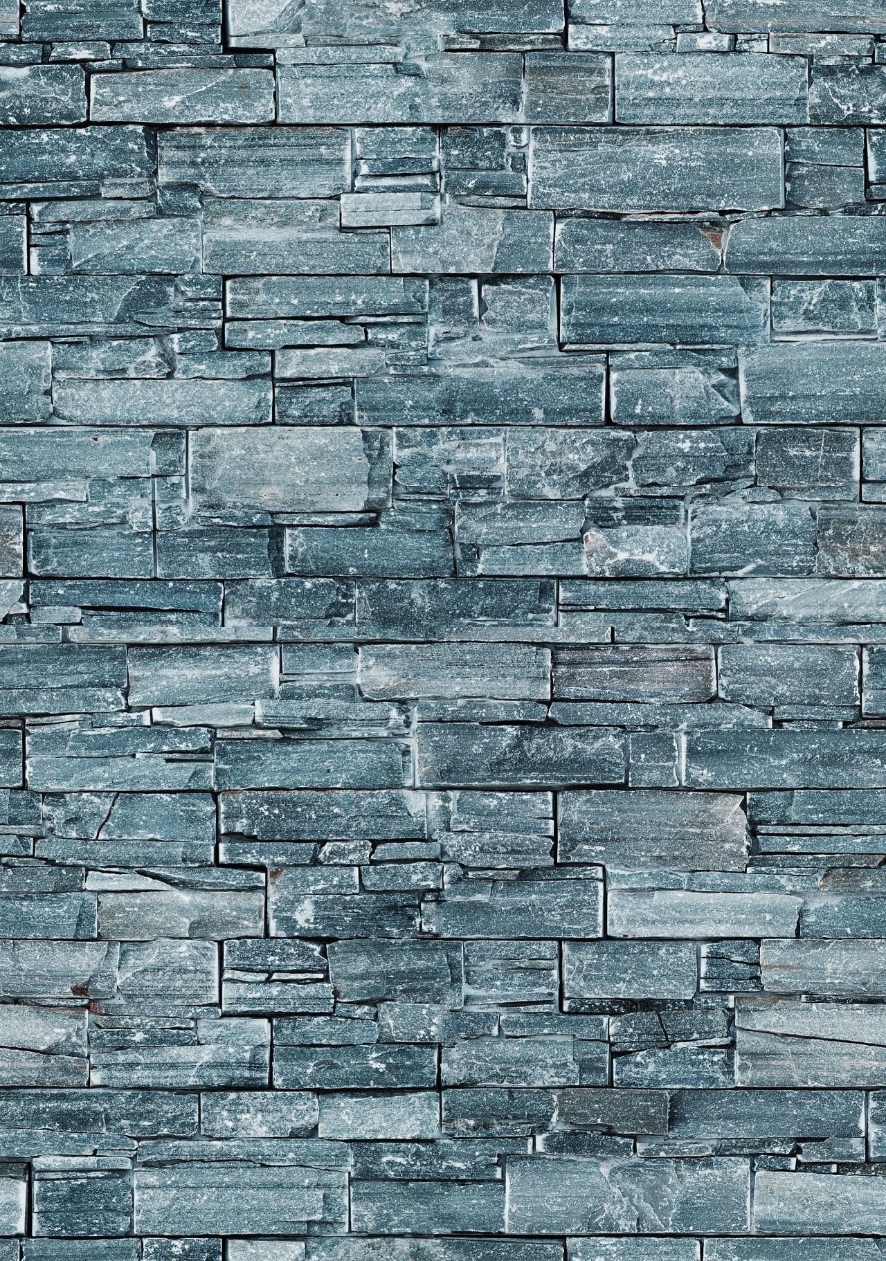 grey stone wall great half wall for foyer tiles on wall tile id=42029